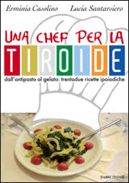chef tiroide