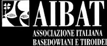 logo-AIBAT_fondo-nero_Bonazzi