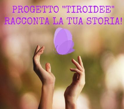 PROGETTO TIROIDEE