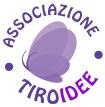 logo Associazione Tiroidee