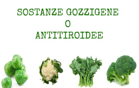 Articolo della Dott.ssa Stefania Fortino, Ph. D. Biologa