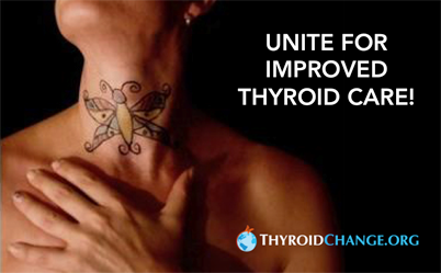 thyroidChange