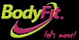 Giulia Simonetti Esperta in Attività Motoria - Ideatrice del Metodo BodyFit-Fitness Funzionale. Roma