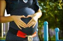 tiroide gravidanza