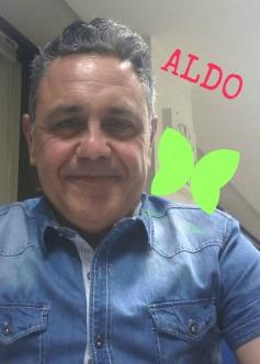 Aldo per #tiroideinprimopiano