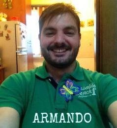 Armando per #tiroideinprimopiano