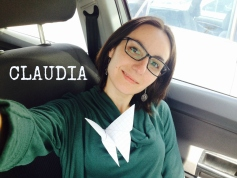 Claudia G. per #tiroideinprimopiano