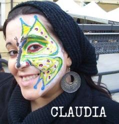 Claudia P. per #tiroideinprimopiano