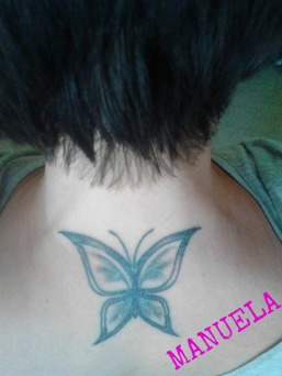Manuela per #tiroideinprimopiano