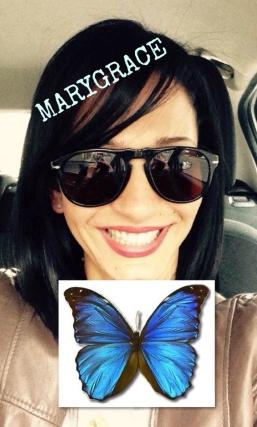 MaryGrace per #tiroideinprimopiano