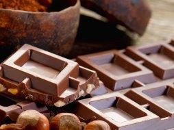 cioccolato.1024x768