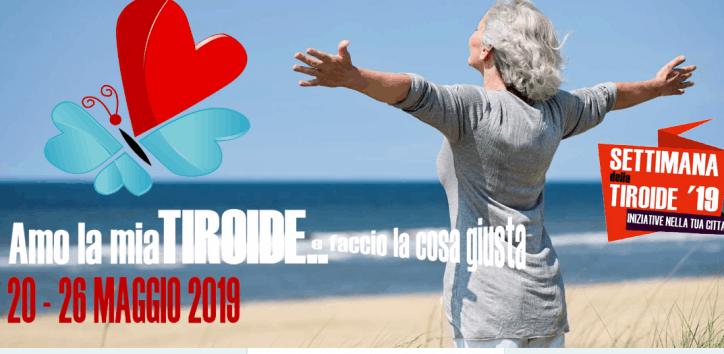 settimana-della-tiroide-724x354